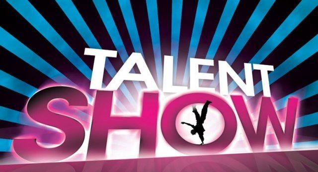 fa299ee68c6d5e951d56e39a663c095a_talent-show-clipart-free-clip-art-of-talent-show_640-346