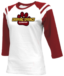 dripping-springs-spirit-wear