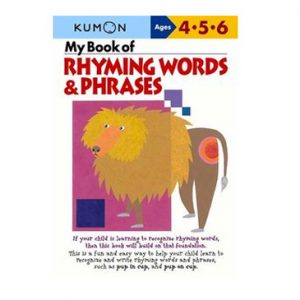 Rhyming-Words-and-Phrases