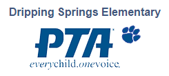 Dripping Springs Elementary PTA